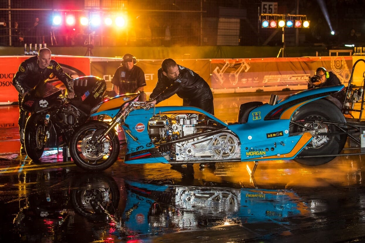 Gulf_Oil_Drag_Racing_Top_Fuel_JE_