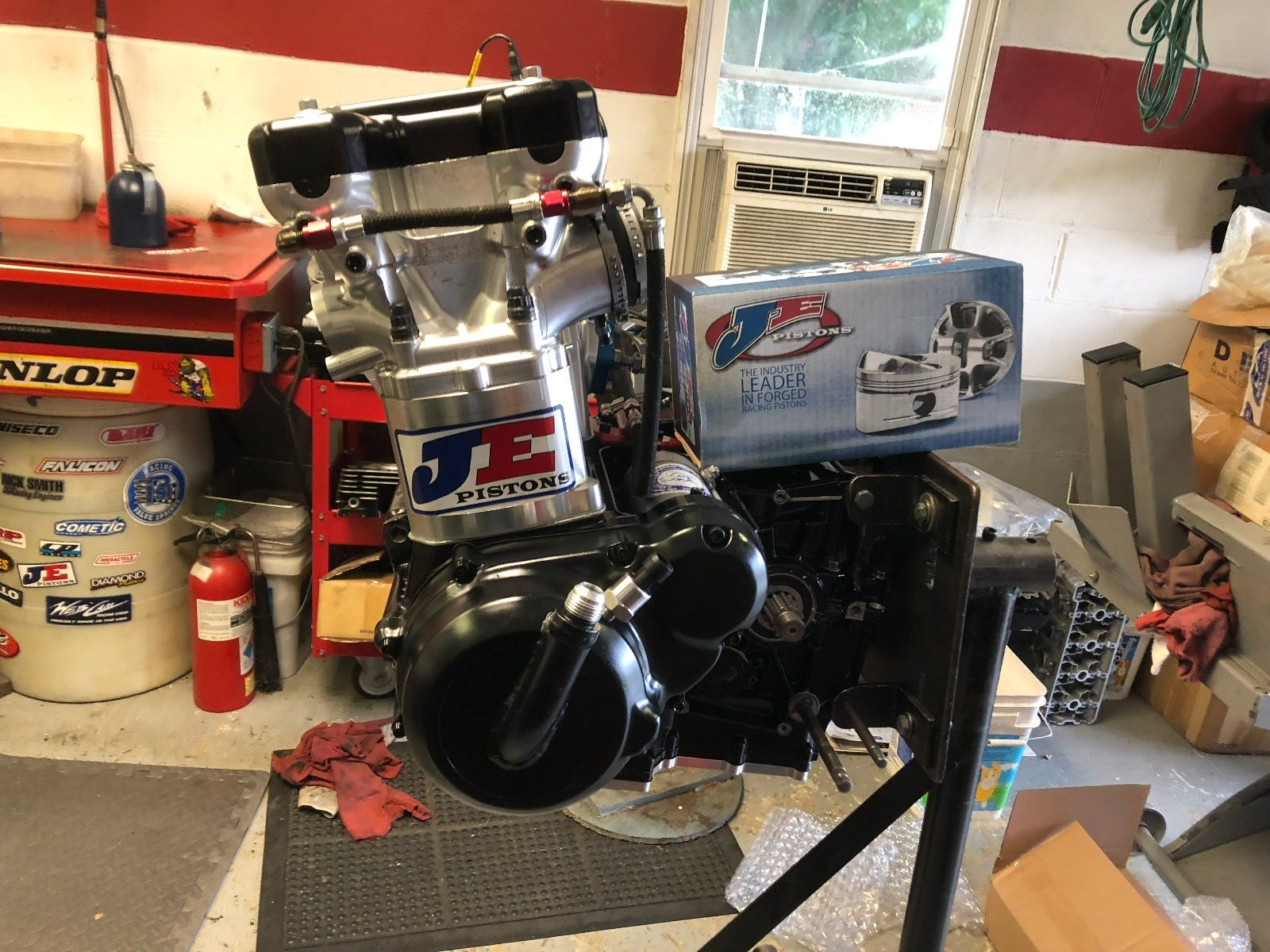 Mummer_GS_Drag_Bike_Engine_JE