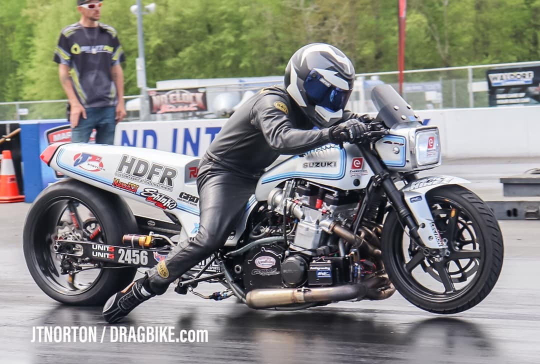 Mummer_Gadson_GS_Drag_Bike