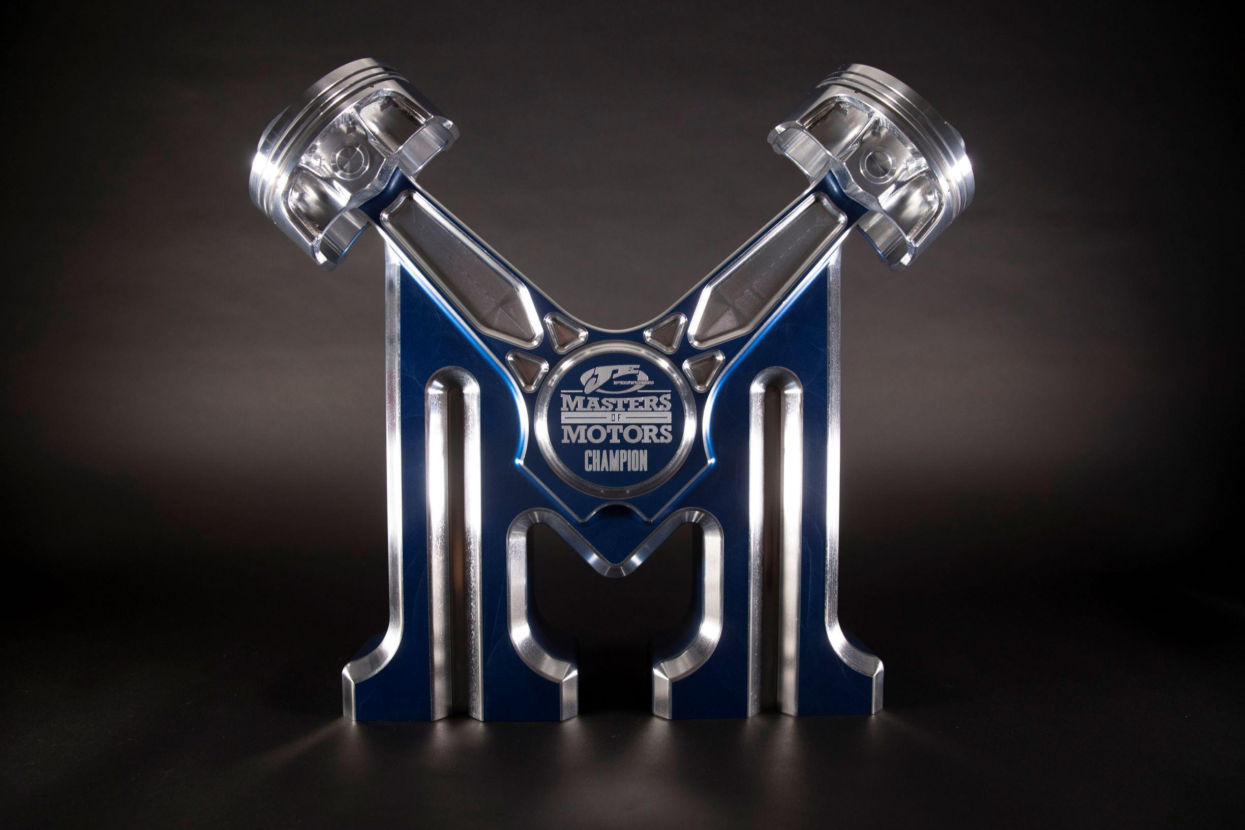 Masters_of_Motors_Trophy_JE_Pistons