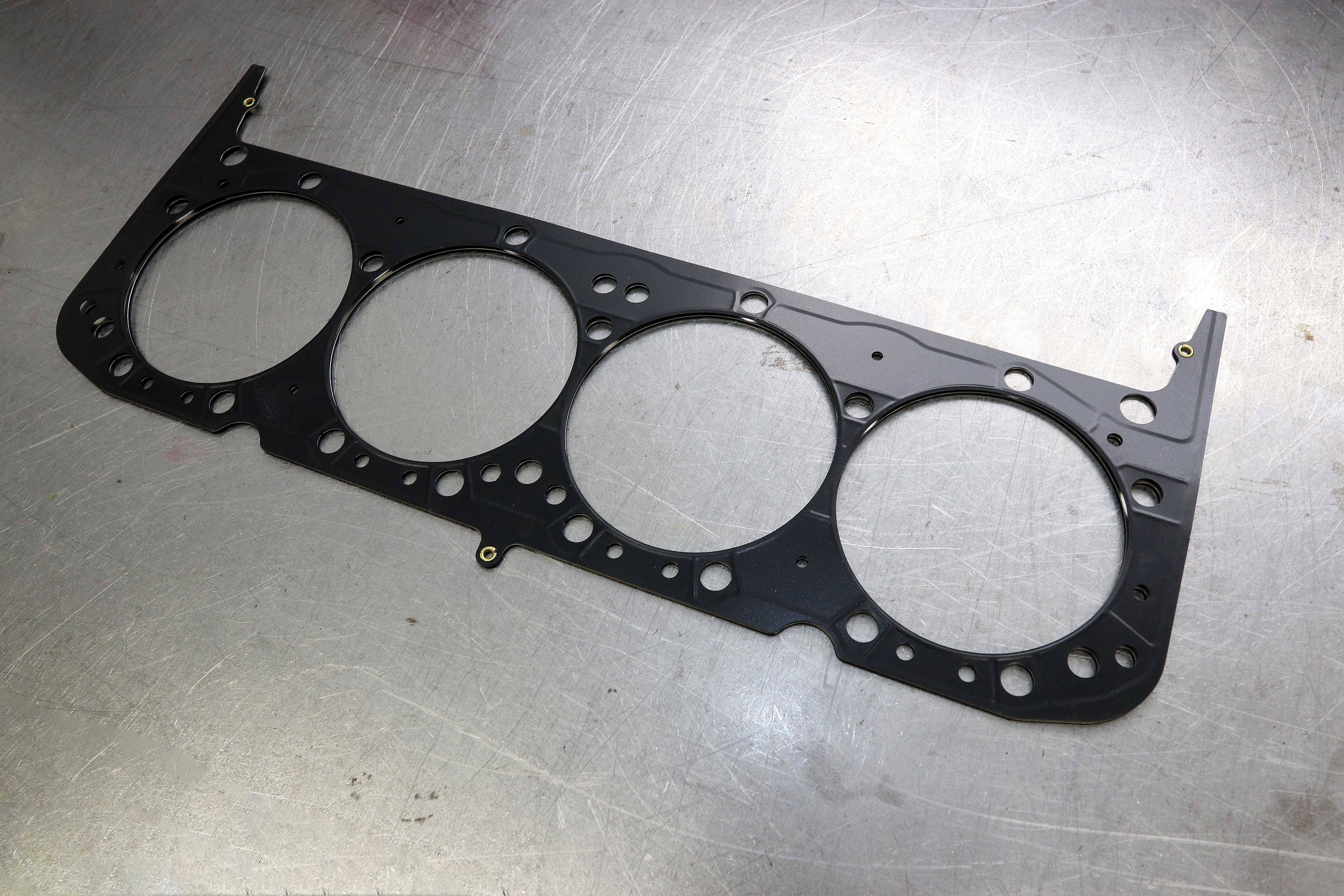 Tips To Properly Install an MLS Headgasket