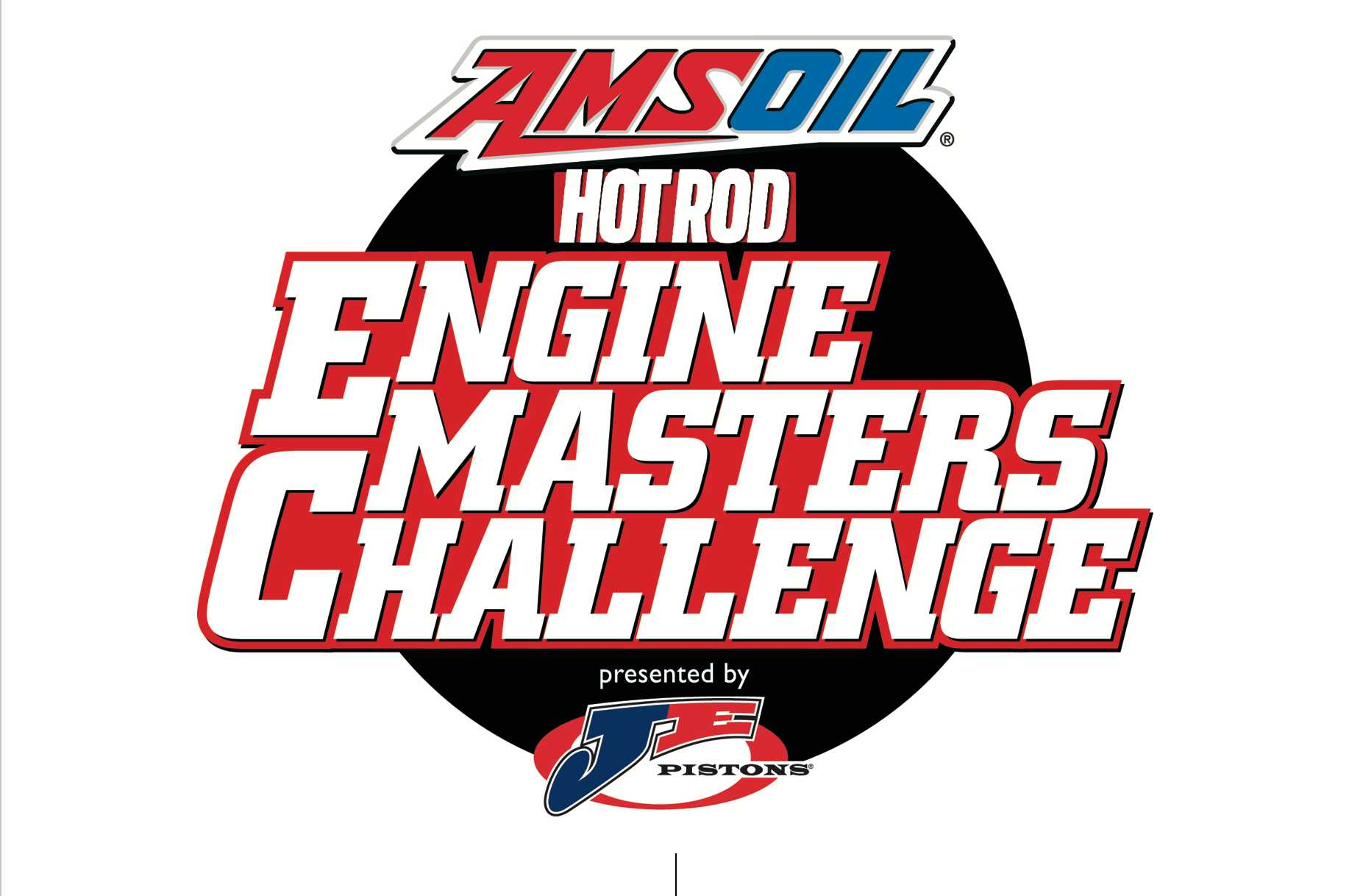 JE Pistons Hosts Engine Masters Challenge at Ohio Manufacturing Headquarters