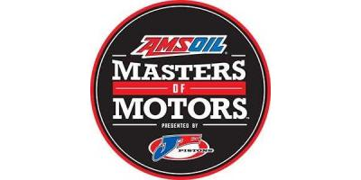 JE Pistons Teams Up with AMSOIL to Launch Masters of Motors Dyno Competition!