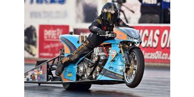 King_Racing_Top_Fuel_JE