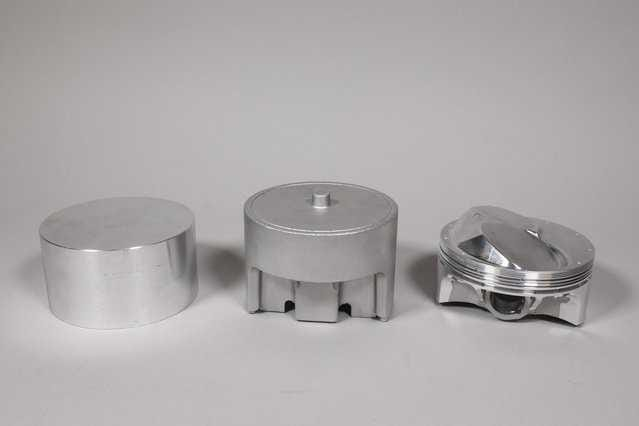 004-JE-Pistons-aligned-grain-flow-technology