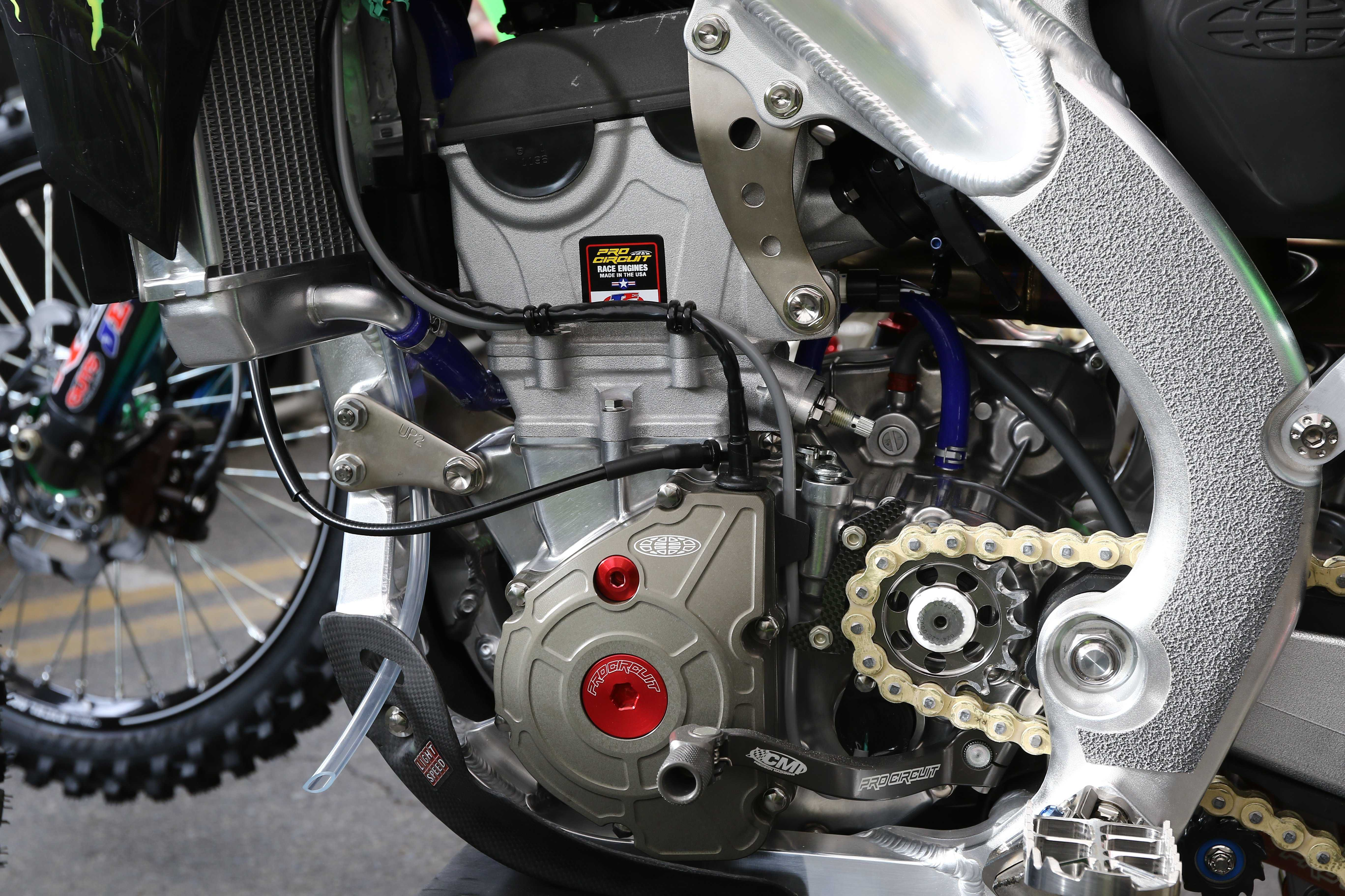 Blog High Compression Pistons For Your Motorcycle Everything You Need To Know